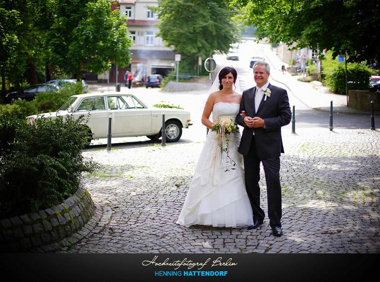 Hochzeitsfotograf Dortmund Henning Hattendorf
