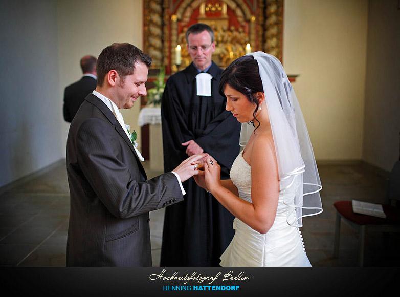 Hochzeitsfotograf, kirchliche, Hochzeit, Fotograf, Dortmund