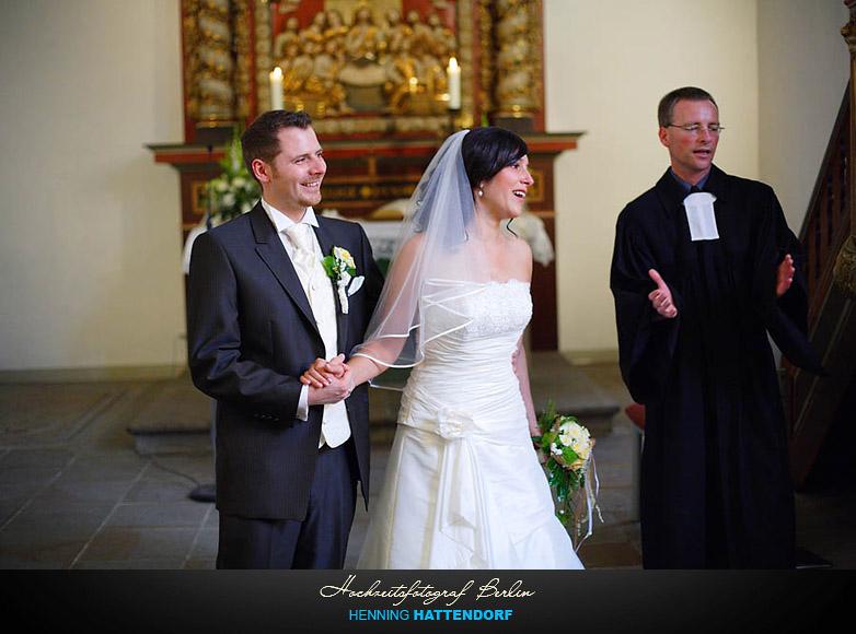 Hochzeitsreportage, Hochzeitsfotograf, Hochzeit, Dortmund