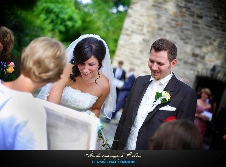 Hochzeitsreportage, Fotograf, Hochzeit, Dortmund