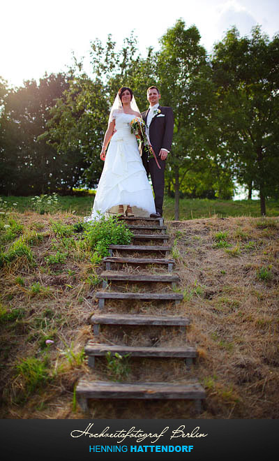 Hochzeitsportait, Hochzeitsfotograf, Fotograf, Hochzeit, Dortmund