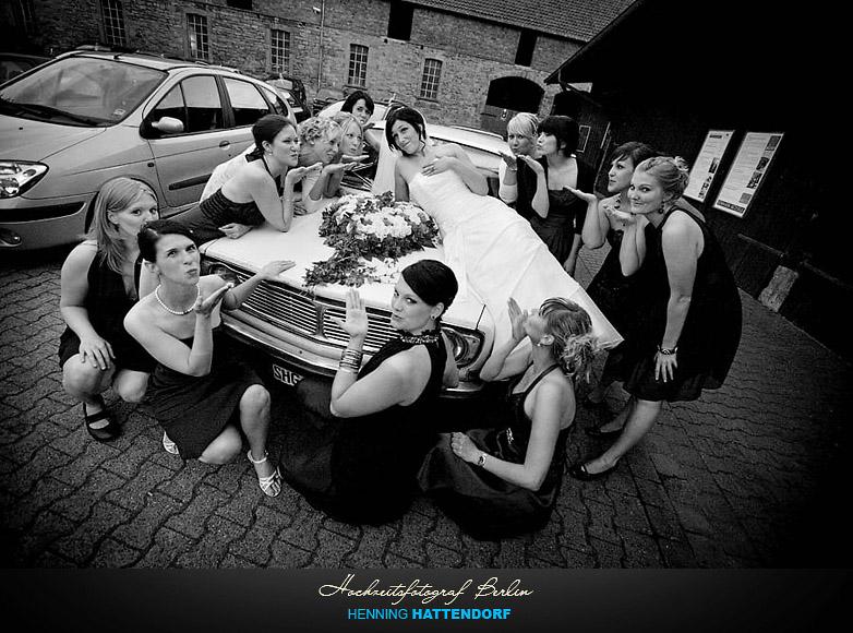 Hochzeit Fotograf Dortmund