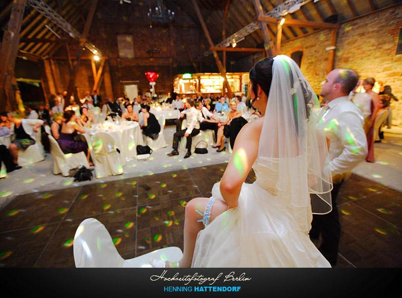 Hochzeitsreportage in Dortmund