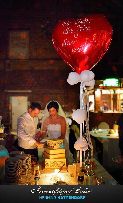 Hochzeitsfotograf in Dortmund