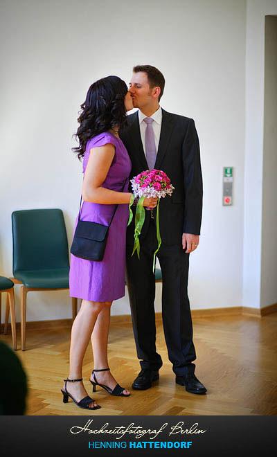 Hochzeitsfotograf, Hochzeit, Fotograf, Dortmund