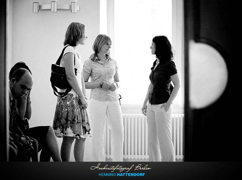 Hochzeitsreportage, Hochzeitsfotograf, Hochzeit, Fotograf, Dortmund