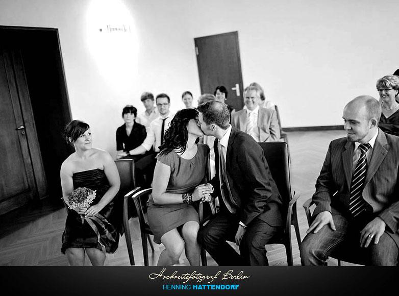 Hochzeitsfotograf, Standesamt, Dortmund