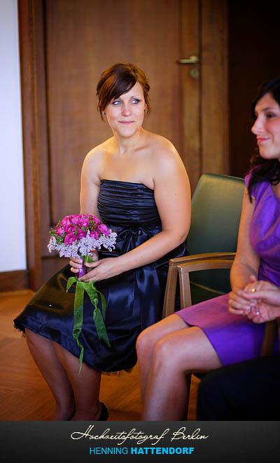 Hochzeit, Fotograf, Standesamt, Dortmund