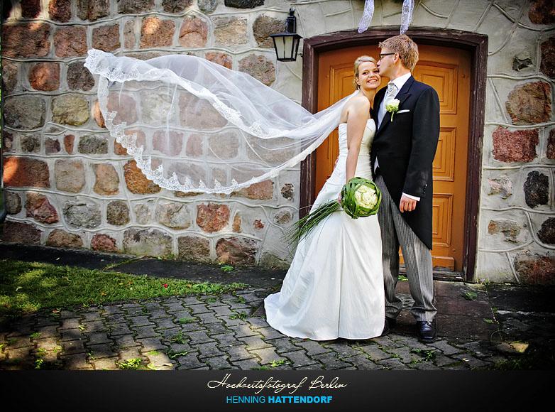 Hochzeit fotograf brandenburg