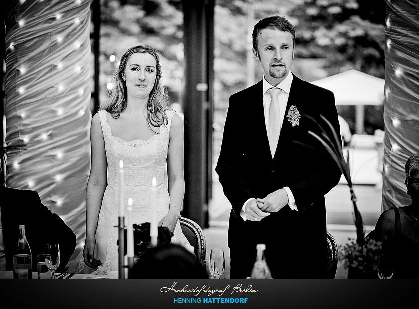 Hochzeit in Potsdam Mövenpick Moevenpick