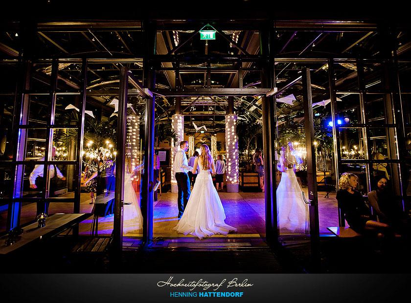Hochzeitsfotograf Hochzeit Potsdam