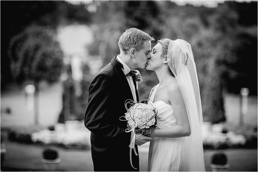 Hochzeitsfotograf Wulkow