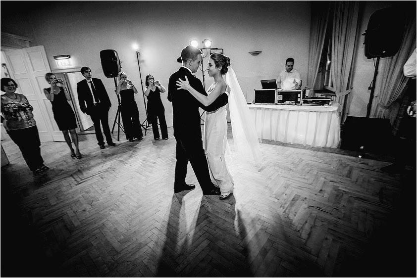 Hochzeit Parkhotel Schloss Wulkow