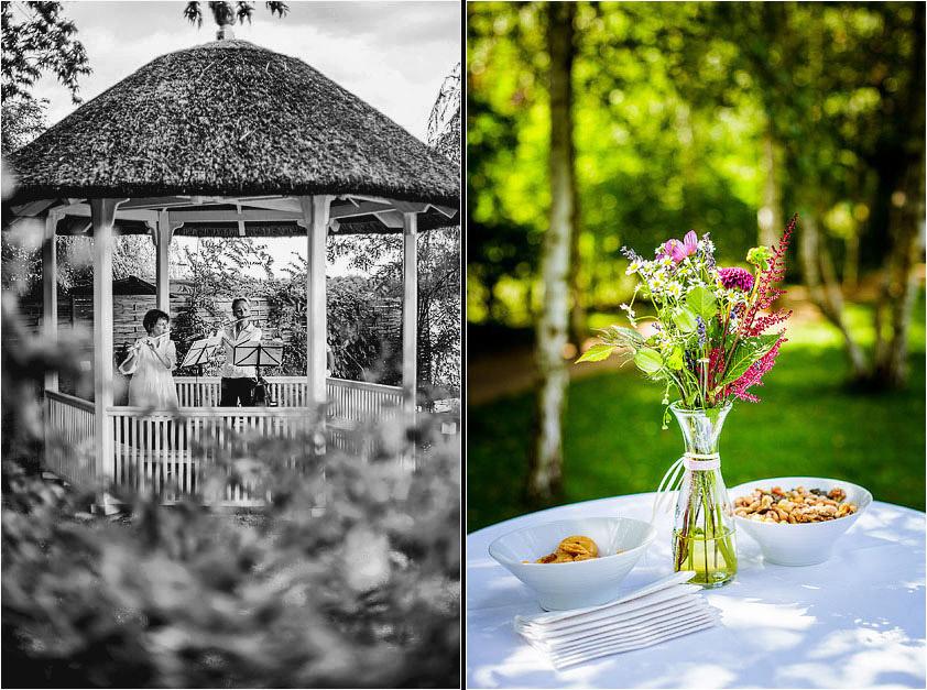 Hochzeitsfotograf Berlin Liebermann Villa