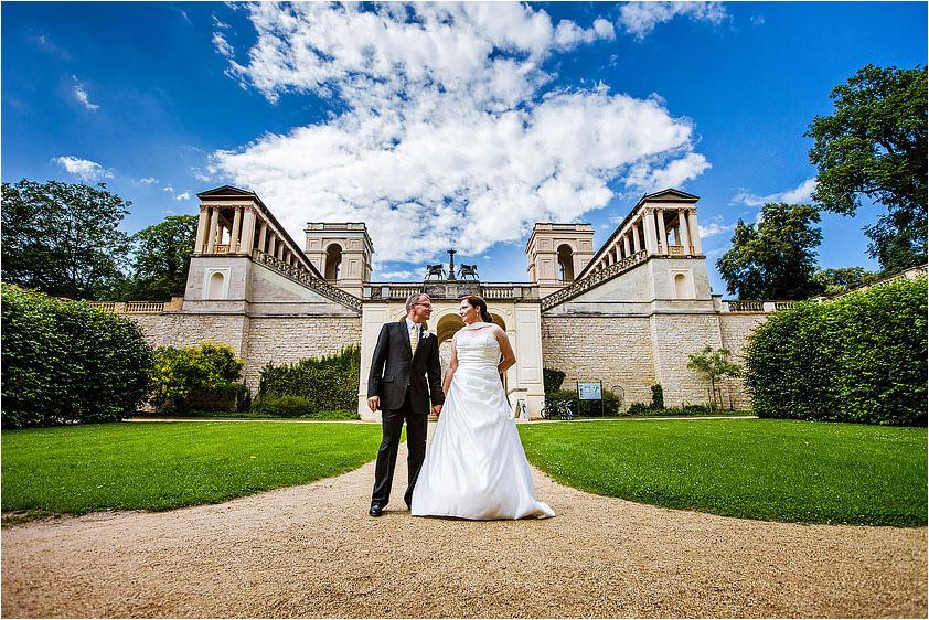 Hochzeitsfotograf Berlin Fotograf Ihrer Hochzeit Henning Hattendorf