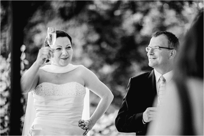 Hochzeit Potsdam Pomonatempel
