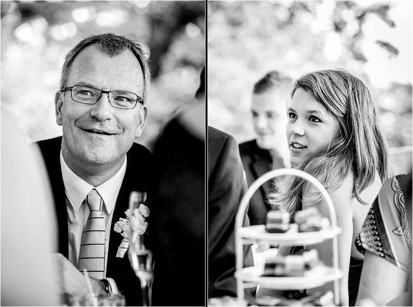Hochzeitsfotograf Potsdam Pomonatempel
