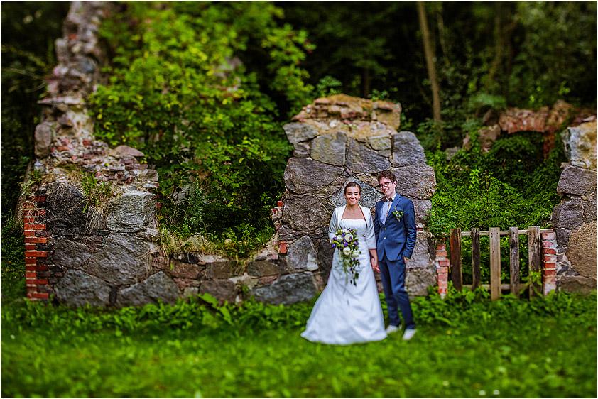 Hochzeitsfotograf Ferienhof Salvey Muehle