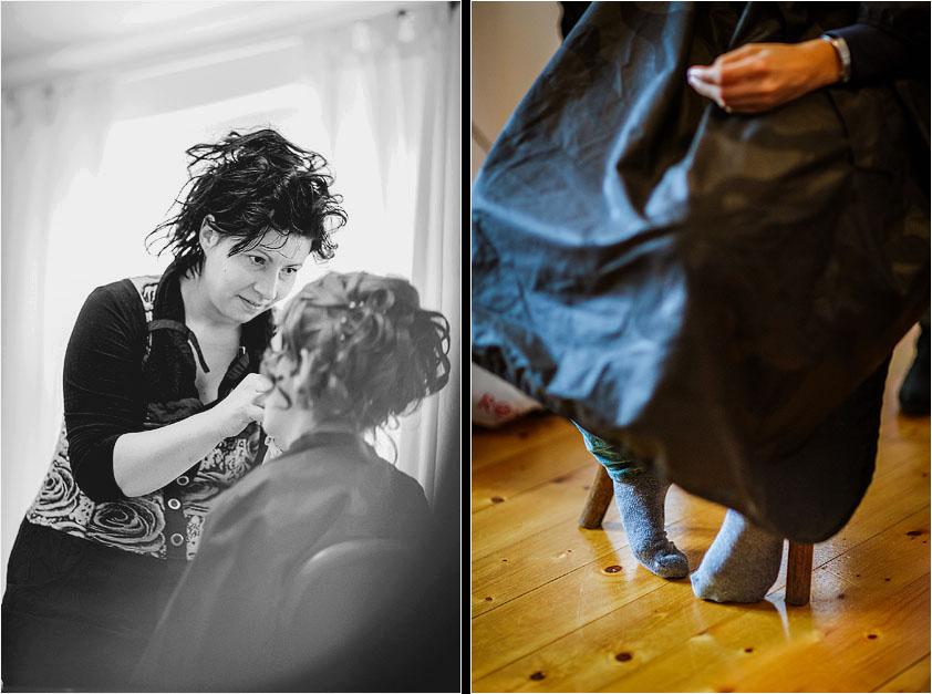 Hochzeitsfotograf Brandenburg Gut Wendgraeben