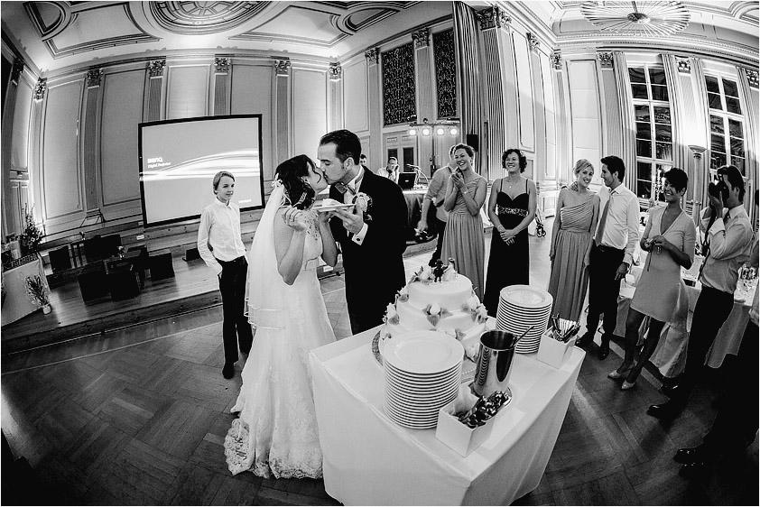 Hochzeitsfotograf Berlin Siemens Villa Herrenhaus Correns