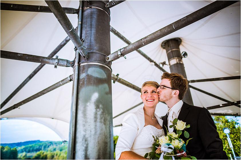 Hochzeitsfotograf Chemnitz Erzgebirge
