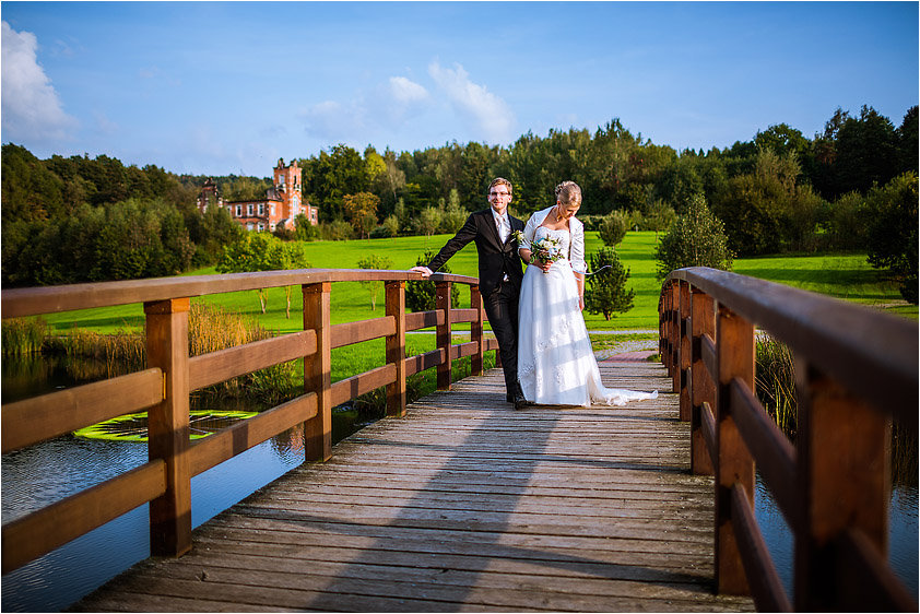 Hochzeit Chemnitz Erzgebirge