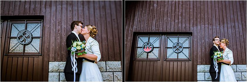 Hochzeitsfotograf Zwickau Erzgebirge