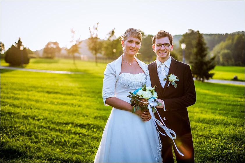 Hochzeitsfotograf Bad Schlema Erzgebirge