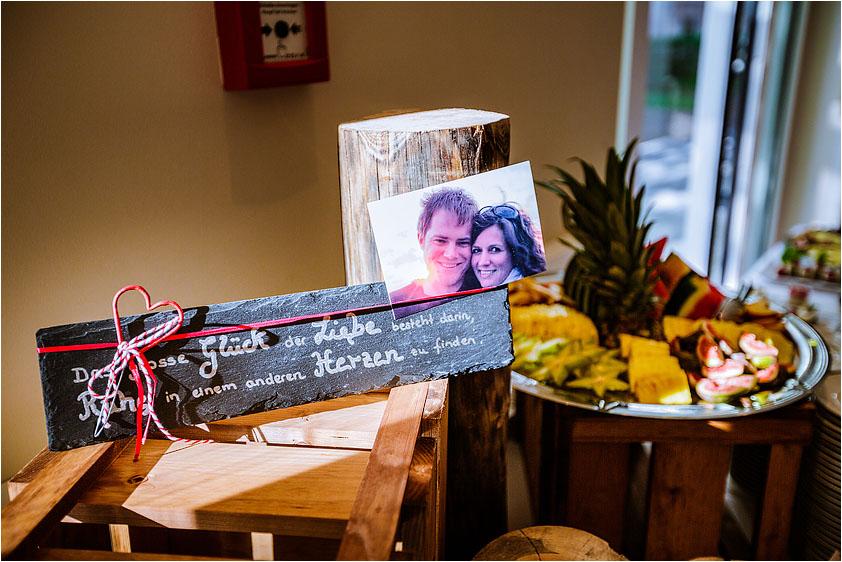 Hochzeitsfotograf im Hotel Upstalsboom in Kuehlungsborn
