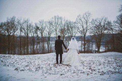 Hochzeit Schloss Gut Liebenberg Seehaus Hochzeitsfotograf