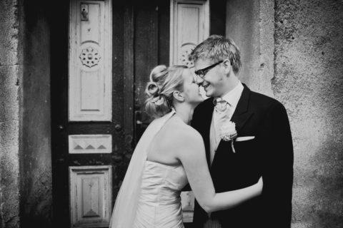 Hochzeitsfotograf Dahme Mark