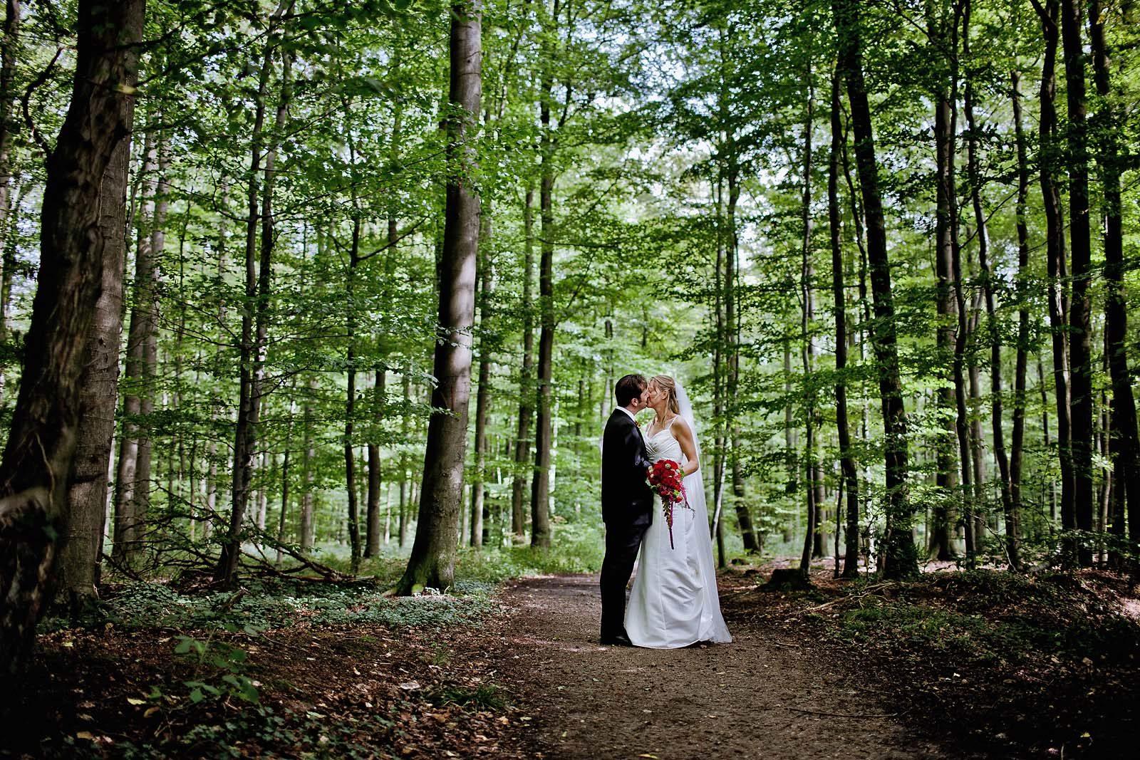 Hochzeitsfotograf Osnabrueck